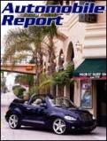 Automobile Report 2001:nr 2