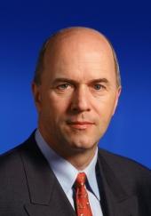 General Motors städar, Opel-chefen Forster slutar med omedelbar verkan