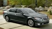 Lexus skenar i 160 km/tim! Därmed utvidgas Toyota-skandalen