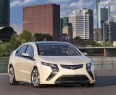 General Motors behåller Opel och Vauxhall !