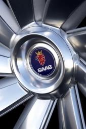 Saab får ny ägare — men kan det svenska bilmärket överleva?
