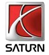 GM säljer bilmärket Saturn till Penske Automotive Group