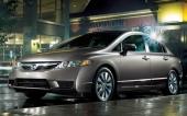 Microbilen Honda Civic har fått ny kostym och hade stor efterfrågan i USA, men med exploderande airbags och okontrollerbara sidofönster är den livsfarlig.