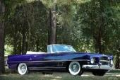 Dual Motor Company köpte designen och tillverkningsrättigheten från Chrysler. Från början var det en Dodge Firearrow.