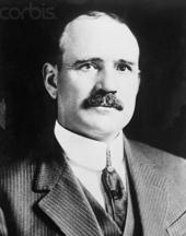 Charles Williams Nash.