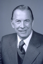 Nicholas Edward Cole, teknikern som var delaktig i 1949 års Cadillac V8 med toppventiler, skaparen av 265 V8 i Chevrolet och pådrivande kraft att sjösätta Corvette!