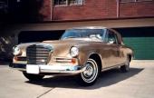 1963 Studebaker Gran Turismo är en mycket åtråvärd klassiker och en säker investering.