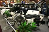 Saab 95 är nu nästan en helt bortglömd bil! Den presenterades redan 1959 och hängde med ända in på 70-talet.